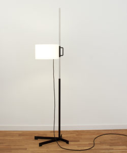 Floor lamp TMC