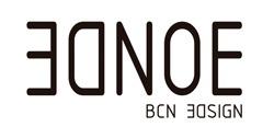 Denoe Design